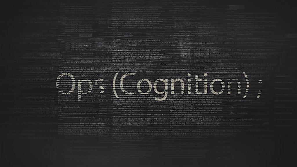 Escape Ops Cognition